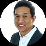 Winfield Yan, Real Estate Agent