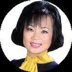 Bella Lee, Real Estate Agent