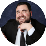 Daniel Weisberg, Real Estate Agent