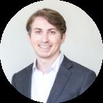Tyler Peerless, Real Estate Agent