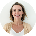 Jane Heim, Real Estate Agent