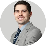 Rolando Vallarino, Real Estate Agent