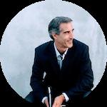 Dave Maquignaz, Real Estate Agent