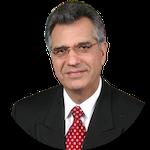 Ashok Chauhan, Real Estate Agent