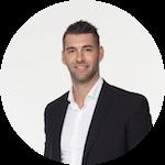 Taylor Tinnion PREC*, Real Estate Agent