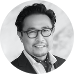Winston Chan PREC*, Real Estate Agent
