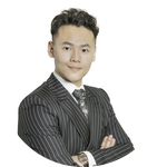 Tommy Cao PREC*, Real Estate Agent