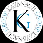 Andrea Kavanagh PREC*, Real Estate Agent