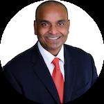 Felix Emmanuel, Real Estate Agent