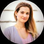 Jennifer Barbosa, Real Estate Agent
