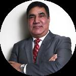 Lakhvir S. Randhawa, Real Estate Agent