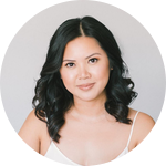 Tesa Padilla, Real Estate Agent