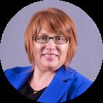 Anna Sencio-Kuzemczak   , Real Estate Agent