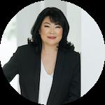 Kim Phillips PREC*, Real Estate Agent