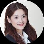 Shella Chan, Real Estate Agent