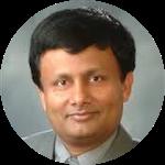 Pakeer Sahadevan, Real Estate Agent