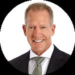 Drew Woolcott, Real Estate Agent