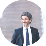 Akashdip Sharmaa PREC*, Real Estate Agent