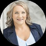Coral Kettner, Real Estate Agent