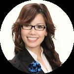 Lana Wu PREC*, Real Estate Agent