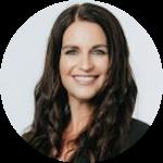 Barbara Nimchuk, Real Estate Agent