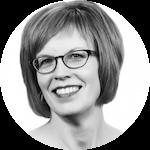 Kathy Schmidt, Real Estate Agent