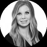 Michelle E. Derk, Real Estate Agent
