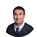 Anthony Riglietti PREC*, Real Estate Agent