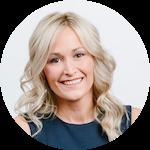 Heidi Harbinson, Real Estate Agent