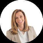 Annette Denk PREC*, Real Estate Agent