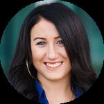 Amanda Tak, Real Estate Agent