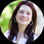 Alina Lovin PREC*, Real Estate Agent
