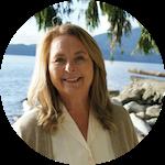 Thyra McKilligan, Real Estate Agent