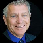 Helmut Hubert PREC*, Real Estate Agent