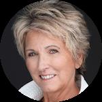 Heidi Gross, Real Estate Agent