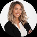 Raphaelle Beaudoin, Real Estate Agent