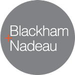 Tracey Blackham, Real Estate Agent