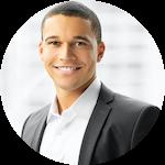 Eric Dove, Real Estate Agent