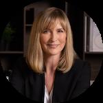 Faith Wilson, Real Estate Agent