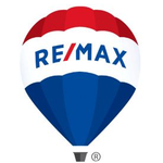 8880 remax balloon.jpg?trim=&fit=crop&w=150&h=150&mask=ellipse&crop=focalpoint&fm=png&fp x=0.5&fp y=0