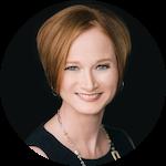 Bettina Reid, Real Estate Agent