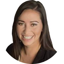 Kathryn Croutch, Real Estate Agent