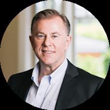 Stuart Bonner, Real Estate Agent
