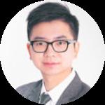 Kevin Lai PREC*, Real Estate Agent