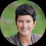 Tina Kaizer, Real Estate Agent