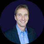 Mark Chernoff, Real Estate Agent