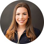 Holly Wollmann, Real Estate Agent