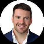 Matthew Joseph Regan, Real Estate Agent