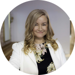 Renata M. D. Reid, Real Estate Agent