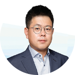 Andrew Zhang, Real Estate Agent